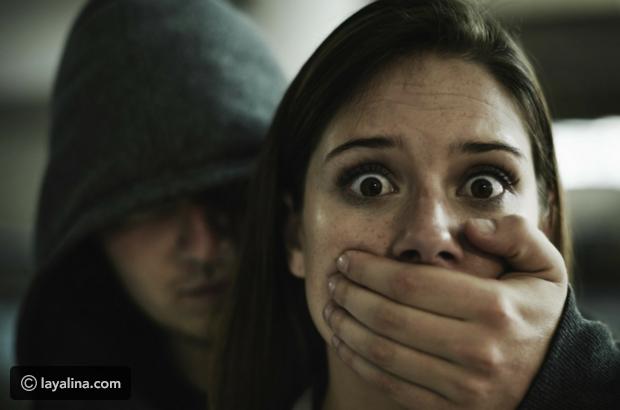 الداخلة:اختطاف فتاة من طرف ثلاثة اشخاص تحت التهديد