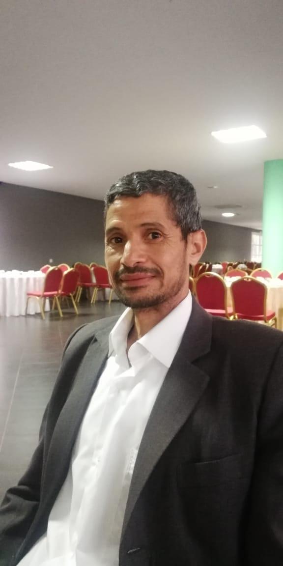 محمد مهديوي يرد على مريزيك بخصوص تقييم نسبة النجاح في امتحان الباكالوريا بجهة العيون الساقية الحمراء