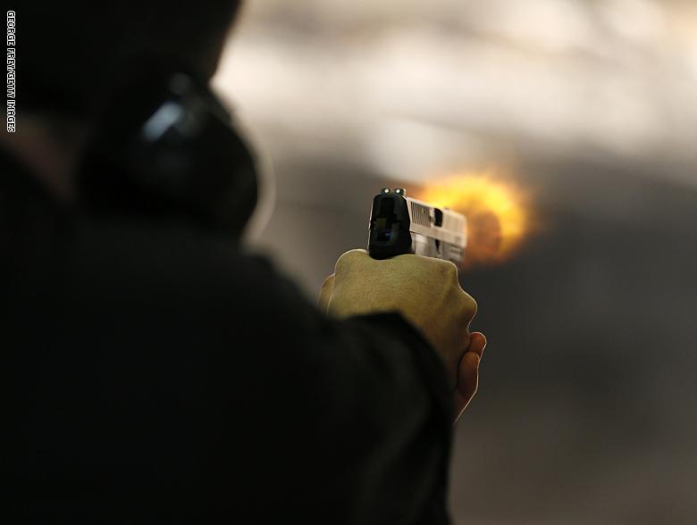 العيون.. توقيف عشرة أشخاص للاشتباه في ارتباطهم بقضية إضرام النار عمدا في إطار تصفية الحسابات بين أفراد شبكة إجرامية (بلاغ)