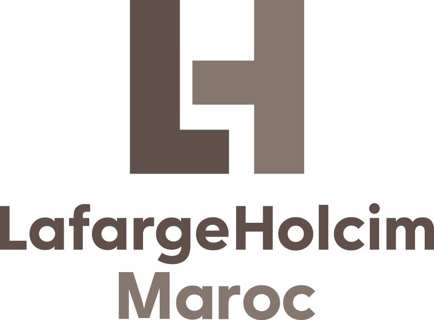 """مجموعة """"لافارج هولسيم"""" تدعم نحو 10 ألاف  أسرة بالدعم الغذائي"""