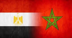 جمهورية مصر تعتزم فتح قنصلية بالعيون …