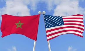 """إعلاميون ومقاولون داخل وخارج المغرب في مبادرات مواطنة أساسها """"رابح رابح"""""""