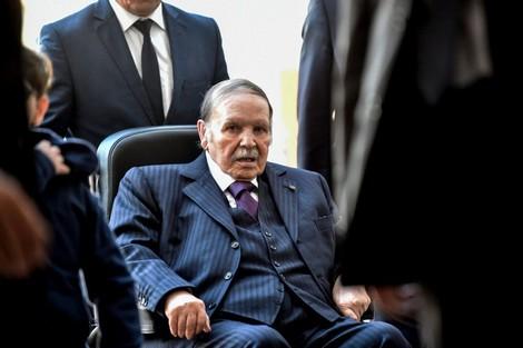 معارضة الجزائرية تدعو إلى مقاطعة الانتخابات الرئاسية
