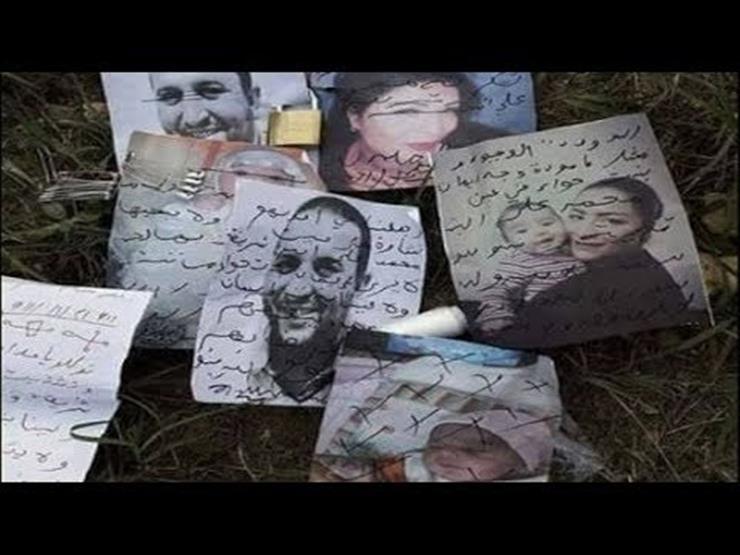 طانطان:توقيف شخصين وذلك للاشتباه في تورطهما في أفعال إجرامية تتعلق بالشعوذة وانتهاك حرمة المقابر