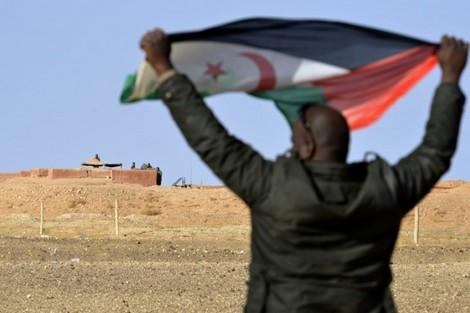 هكذا لفّقت الجزائر أكاذيب حول قضية الصحراء إلى البرلمان الألماني