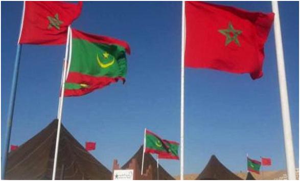 موريتانيا تعلن تحفيزات في التأشيرة لفائدة  رجال الأعمال المغاربة