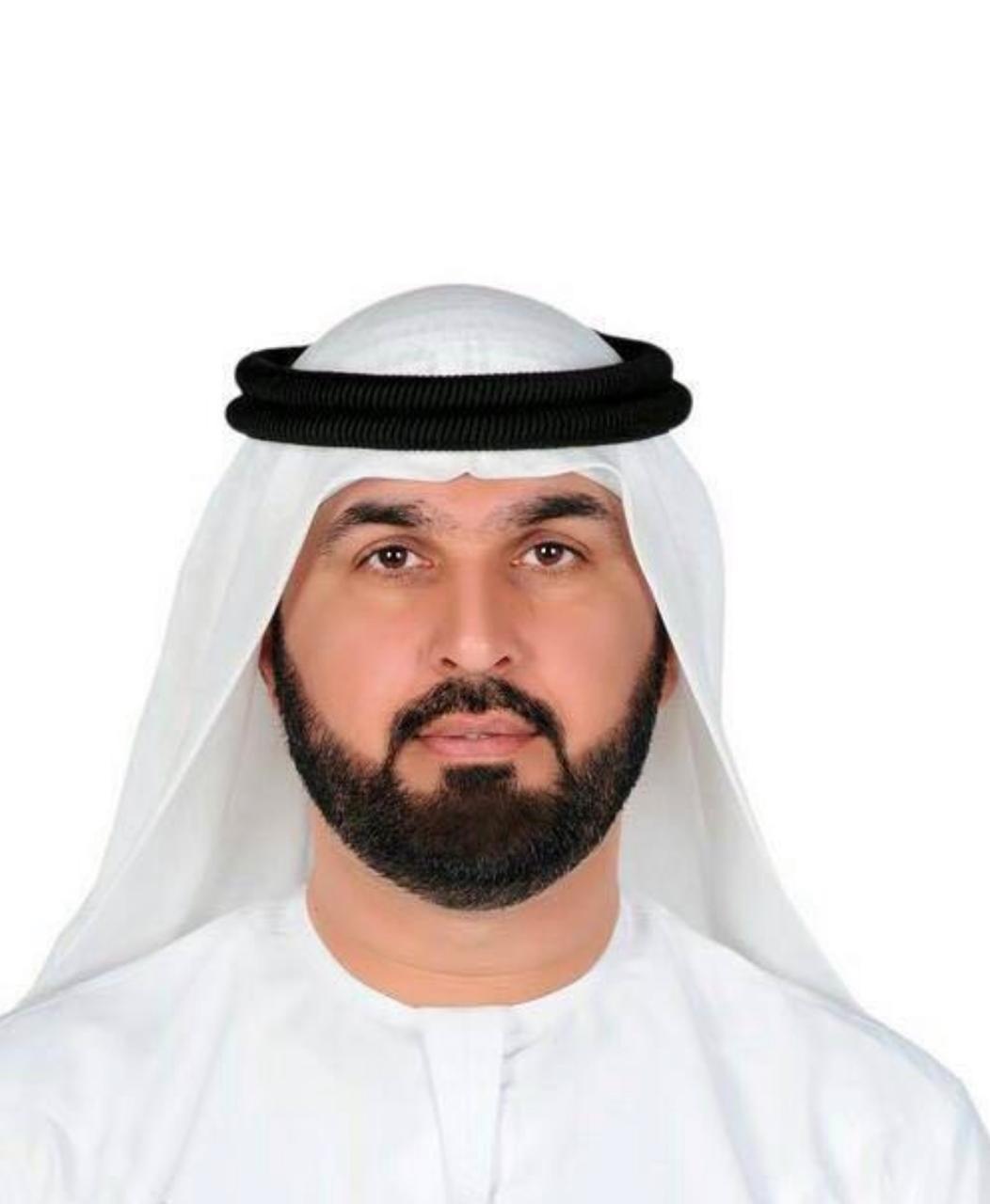 اختيار السيد قاسم احمد المرشدي من قبل المنظمة الدولية للعمل التطوعي I-O-V