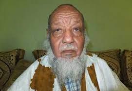 الملك يرسل برقية تعزية إلى عائلة المرحوم  سيد أحمد رحال